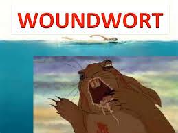 Jaws Meme - woundwort as jaws the shark meme by animaerockz on deviantart
