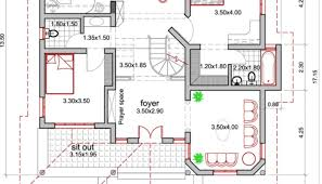 modern architecture floor plans house plans architecture luxamcc org