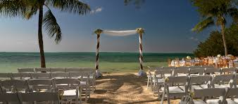 key largo weddings key largo wedding meeting and event venues