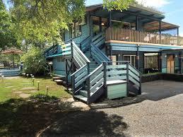 beach cottage bamboo beach cottage waikoloa hi booking com