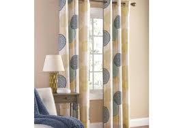 Best Home Fashion Curtains Thermal Curtains Amazon Curtain Fancy Ideas Darkening Curtains