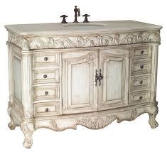 bathroom cabinets for sale antique bathroom vanity for magnificent vanities sale best 25 ideas