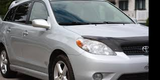 all toyota toyota matrix view all toyota matrix at cardomain
