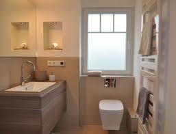 badezimmer klein kleines bad ganz groß badumbau in gladbeck klein