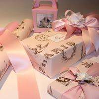 chic wrapping paper 175 best antoinette wedding inspiration images on