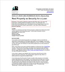 sample promissory note promissory note template free business