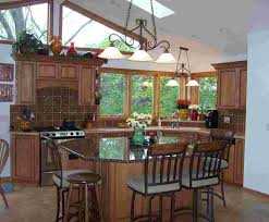 Kitchen Cabinets Minnesota by Ineedanewkitchen Com Kitchens Of Woodbury Woodbury Minnesota