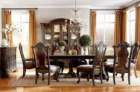 Dining Room Chairs Houston Blog Of Gallery Furnitureus Aico Dining Room Sets Houston Texas
