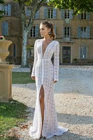 wedding dress designers list top 19 wedding dresses from julie vino list designer name