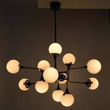 Replacement Globes For Pendant Lights Replacement Globes For Chandeliers Replacement Glass Globes