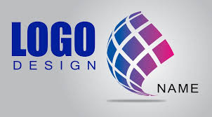 logo design tutorial free logo design illustrator cs6 logo design tutorial adobe
