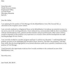 cover letter for new grad rn resume lpn cv cover letter new