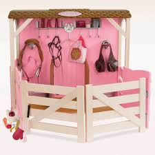 Mobile Play Barn 19 Best Play Horses Images On Pinterest Our Generation Dolls