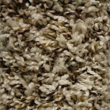 free shipping carpet samples carpet u0026 carpet tile the home depot