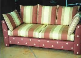 canap montpellier tapissier decorateur a montpellier getan capano tapissier