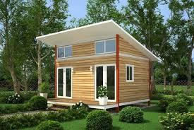 tiny house blogs tiny house blogs
