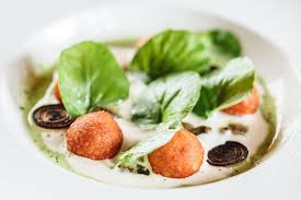 cuisine cesar prix dallas room restaurant review dallas observer
