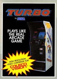 414 best video games images on pinterest videogames video games cosmic avenger for colecovision box art colecovision pinterest
