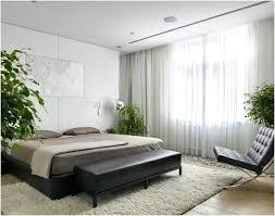 rideau chambre à coucher adulte rideau chambre adulte rideaux chambre coucher adulte icallfives com