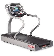 star trac treadmills ellipticals upright u0026 recumbent bikes oc