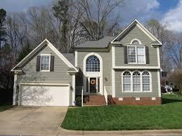 335 best home decor paint images on pinterest exterior house