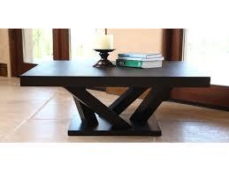 Larkin Coffee Table Furniture Espresso Accent Table Unique Larkin Espresso End Tables