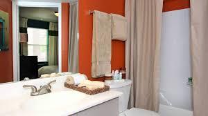 vero green apartments for rent in vero beach florida youtube