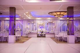 halls for rent in los angeles largest wedding venue in glendale ca brandview ballroom