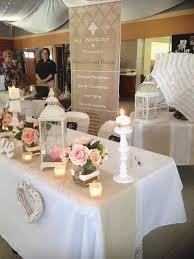 emejing country wedding table decorations photos styles u0026 ideas