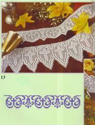 imagenes religiosas a crochet gallery ru фото 23 muestras y motivos motivos religiosos