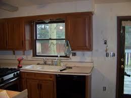 rustoleum kitchen cabinet paint rustoleum cabinet transformations review martha