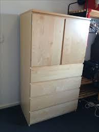 best 25 tv cabinet ikea ideas on pinterest ikea livingroom