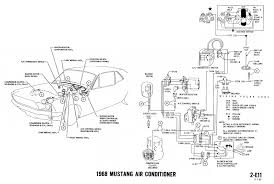 vintage air wiring diagram wiring diagram and schematic diagram