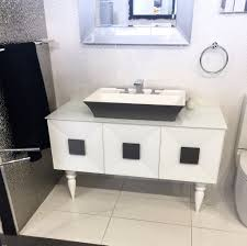 luxury bathroom vanities u2013 tagged