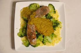 cuisine etienne je cuisine avec etienne des paniers recettes simples et originaux