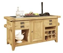furniture awesome oak furniture stores home design ideas luxury furniture awesome oak furniture stores home design ideas luxury on oak furniture stores home interior