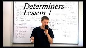 determiners worksheet ks2 mp4 hd video download u2013 hdkeep com