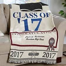 college graduation gifts for college graduation gifts gifts