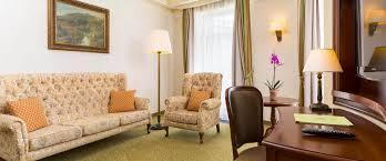studio rooms suite studio at garden ring hotel moscow