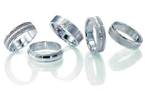 Expensive Wedding Rings by Most Expensive Wedding Ring In The World New Expensive Wedding