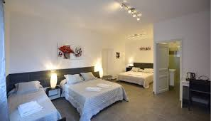 chambre annexe chambre annexe casa di cicilia ghisonaccia