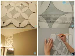best 20 stencils for painting ideas on pinterest stencils how