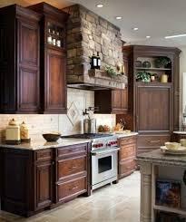the 25 best walnut kitchen cabinets ideas on pinterest walnut