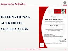 bureau veritas ltd bureau veritas certification bureau veritas certification