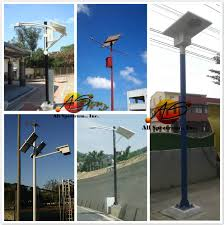stop sign with led lights solar power led warning light led road stop led traffic signs buy