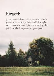 Words To Comfort Someone Who Lost A Loved One Best 25 Grief Ideas On Pinterest Loss Grief Quotes Grieving