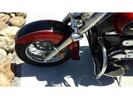 suzuki boulevard c50 for sale used motorcycles on buysellsearch