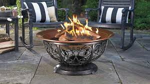 Firepit On Wheels Coleman Pit With Wheels Pit Design Ideas