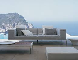 Modern Sofa Seattle by B U0026b Italia Outdoor Furniture At Diva Furniture Seattle