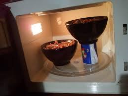 black friday mini fridge best 25 best mini fridge ideas on pinterest refurbished